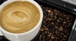 Arabica een robuuste wat is het verschil tussen een brede selectie van koffie