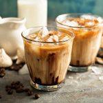 tips over hoe te maken van goede koffie