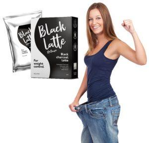 Black Latte ervaringen, review, forum